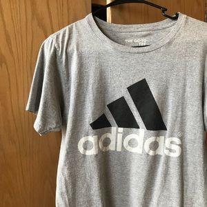 Men's Medium Adidas Shirt